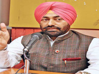 Ludhiana killing : Congress demand CBI probe