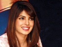Priyanka Chopra to play IPS officer Kiran Bedi?