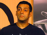 Salman Khan hit-and-run case: Case dairy goes missing