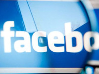 Is Facebook pushing up your phone bill?