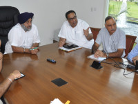 200 citizen services to be provided by July 2015 – Sukhbir Badal