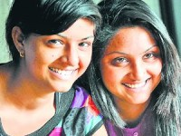 Nooran sister is a minor, reveals age test report