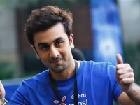 Bollywood's Link with Sports is Great : Ranbir Kapoor