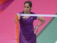 Saina to train under former coach Vimal Kumar in run up to Asian Games