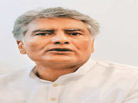 People want Clean Cities instead of false promises of Smart cities : Sunil Jakhar