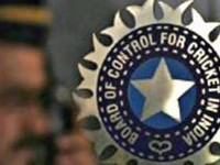 BCCI AGM scheduled for September postponed