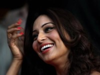 Bipasha Basu : In no rush to get married, have a lot to do in life