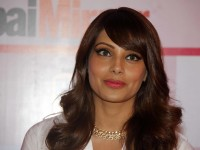 Hope Indians support Creature 3D for indigenous technology : Bipasha
