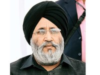 Education minister Dr. Cheema announces names of state awardee teachers