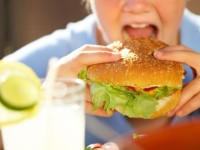 Is altered brain chemistry making you overeat?