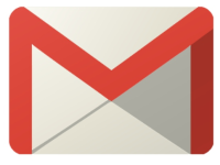 Five million Gmail addresses and passwords dumped online