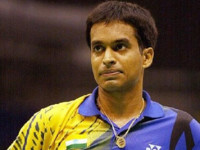 Asian Games priority now: Pullela Gopichand