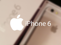 Apple iPhone 6, 6 Plus coming to India on October 17