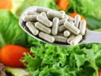 Herbal, dietary supplements may harm liver: Study