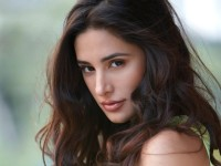 Actors not exempt from human feelings: Nargis Fakhri