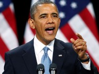 US troop increase in Iraq signals `new phase`: Barack Obama