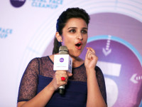 I find it disrespectful when people call me bubbly : Parineeti