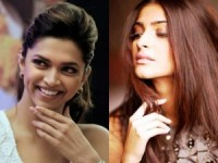 Sonam vs Deepika : who'll win the box office battle this year?