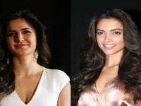 Deepika doesn't like people calling Katrina a show piece