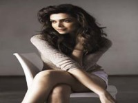 Hero-heroine pay scale debate should not become a war: Deepika