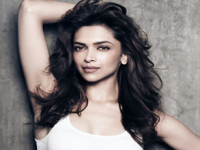 Happy New Year is homecoming for me: Deepika Padukone