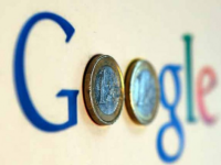 Google to boost Ebola donations