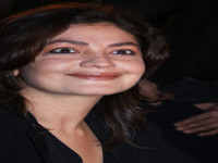 Pooja Bhatt back in action after 13 years