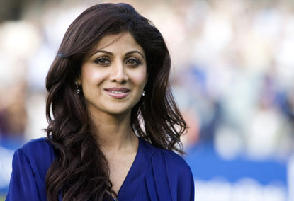 Better studios are investing in movies, there's a lot of change: Shilpa Shetty