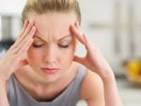 People with steady heartbeat more prone to stress