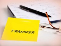 4 IAS And 6 PCS officers transferred by Punjab Govt.