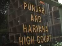 Drug racket : HC stays transfer of ED official Niranjan Singh