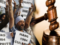 '84 riots: Case against Cong dismissed in US