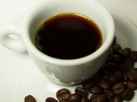 Drinking Coffee Can Save You from Skin Cancer