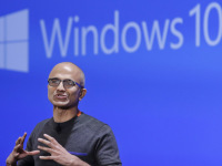Microsoft springs hologram surprise, but long way to reality
