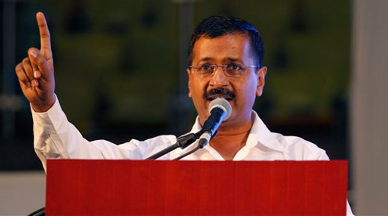 Would not be bad if we fulfill 50 percent promises: Arvind Kejriwal