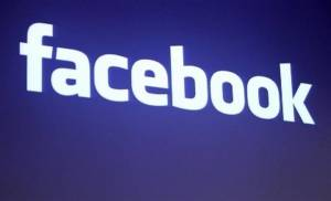 Facebook users can now see biographical information from new friends