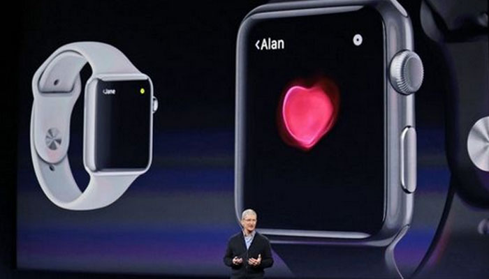Why new Apple Watch update may not monitor your heart rate reliably