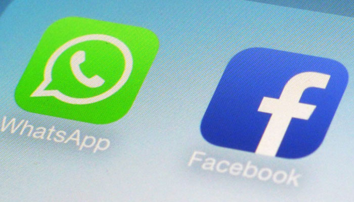 Facebook considering business-to-consumer chat for WhatsApp