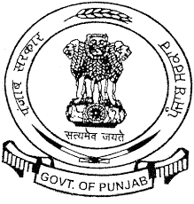 PUNJAB ISSUES NEW INSTRUCTIONS FOR EX-INDIA LEAVE