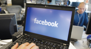 Now, an app to tell who deleted you on Facebook