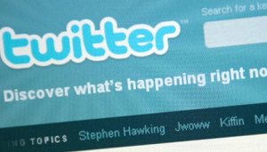 Did you hear about Twitter's 'Moments'?