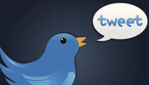 Twitter may allow app advertisers use video
