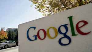 Google updates Gmail's spam filter with new Postmaster Tools