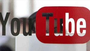YouTube partners Whistling Woods for content creation facility