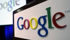Did Google try to derail Net neutrality in India?