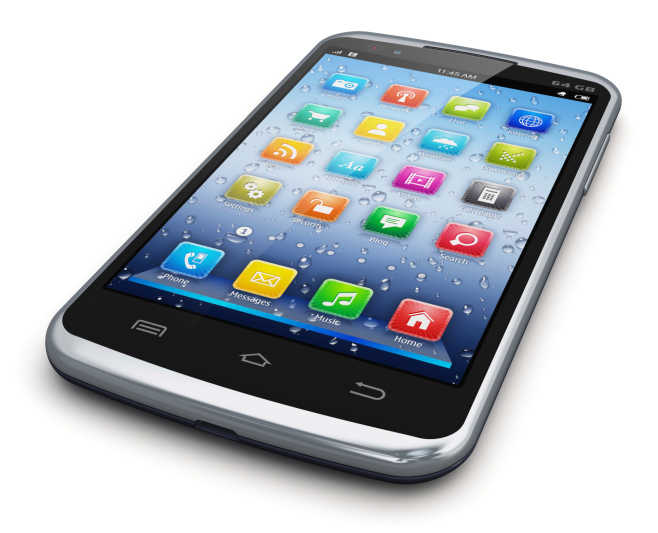 Cellphone data can help track spread of infectious diseases