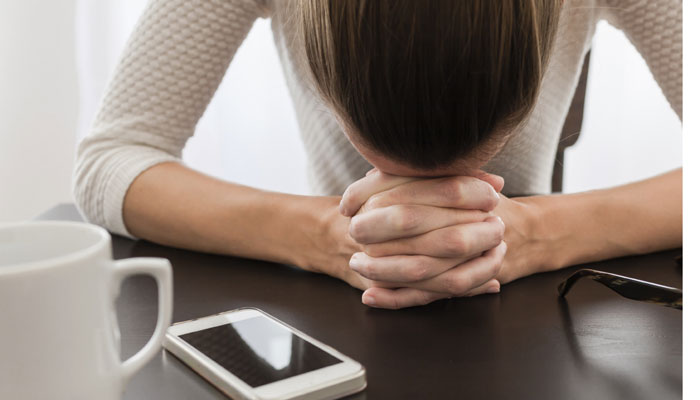 Can excessive use of Wi-Fi, gadgets, trigger headaches, allergies?