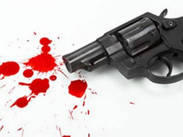 Two shot dead at wedding function in Amritsar