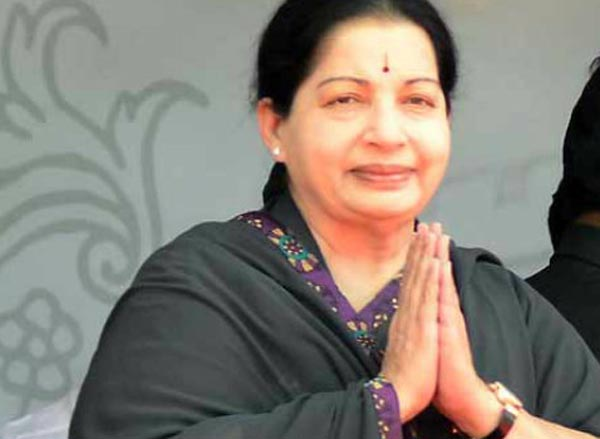 Jayalalithaa Interacting, Progressing Gradually, Says Apollo Hospitals