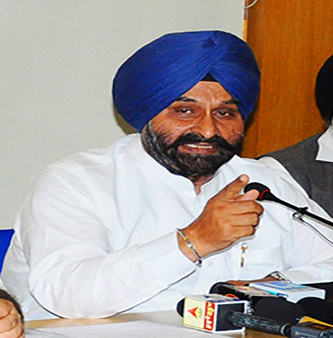 SAD says State police has failed to implement CM Capt Amarinder's order to clamp down on goonda tax perpetrators